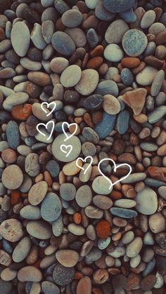Image about heart in Nature🌿 by Sofia on We Heart It