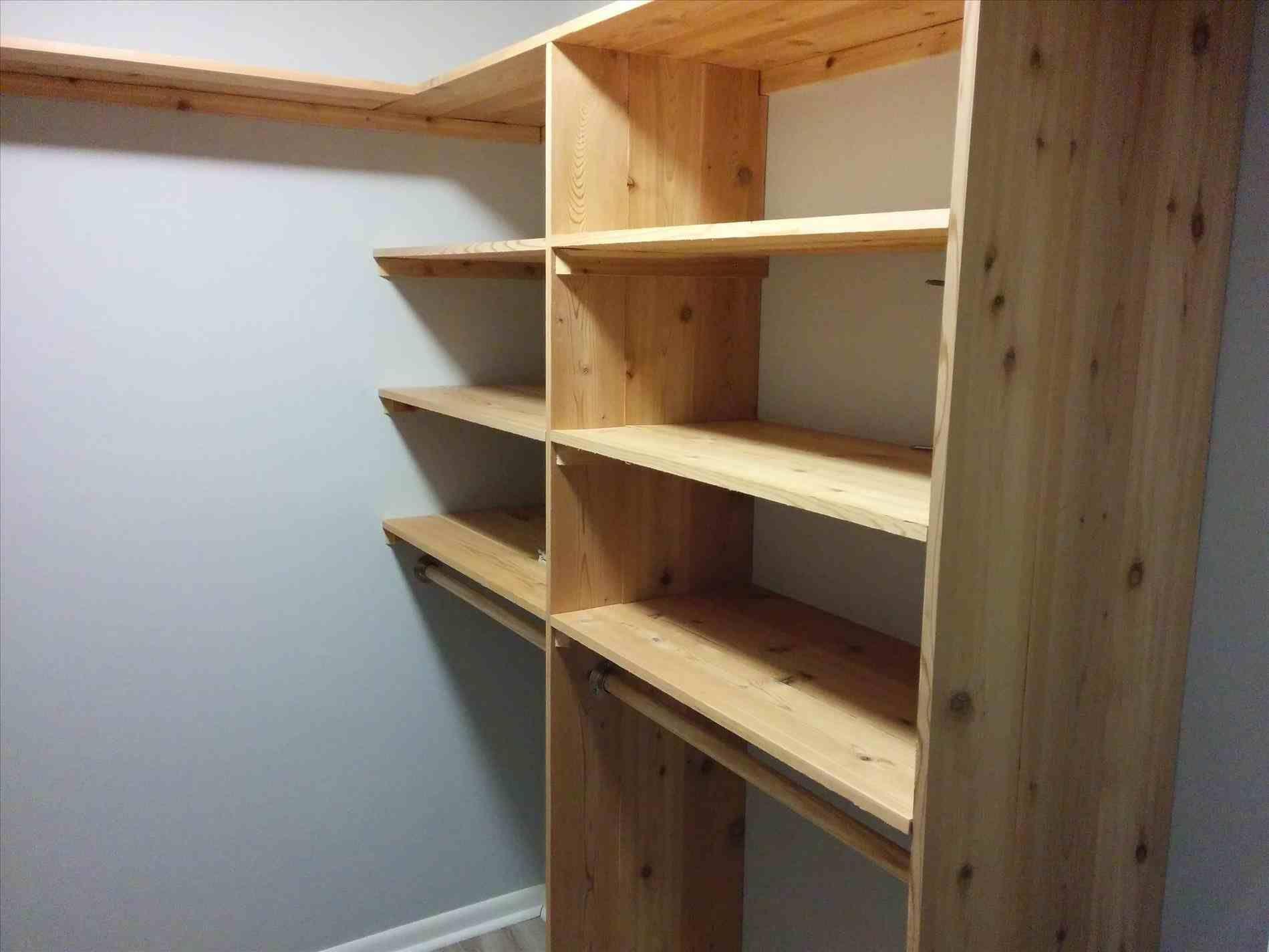 New Post Cedar Closet Lining Visit Bobayule Trending Decors