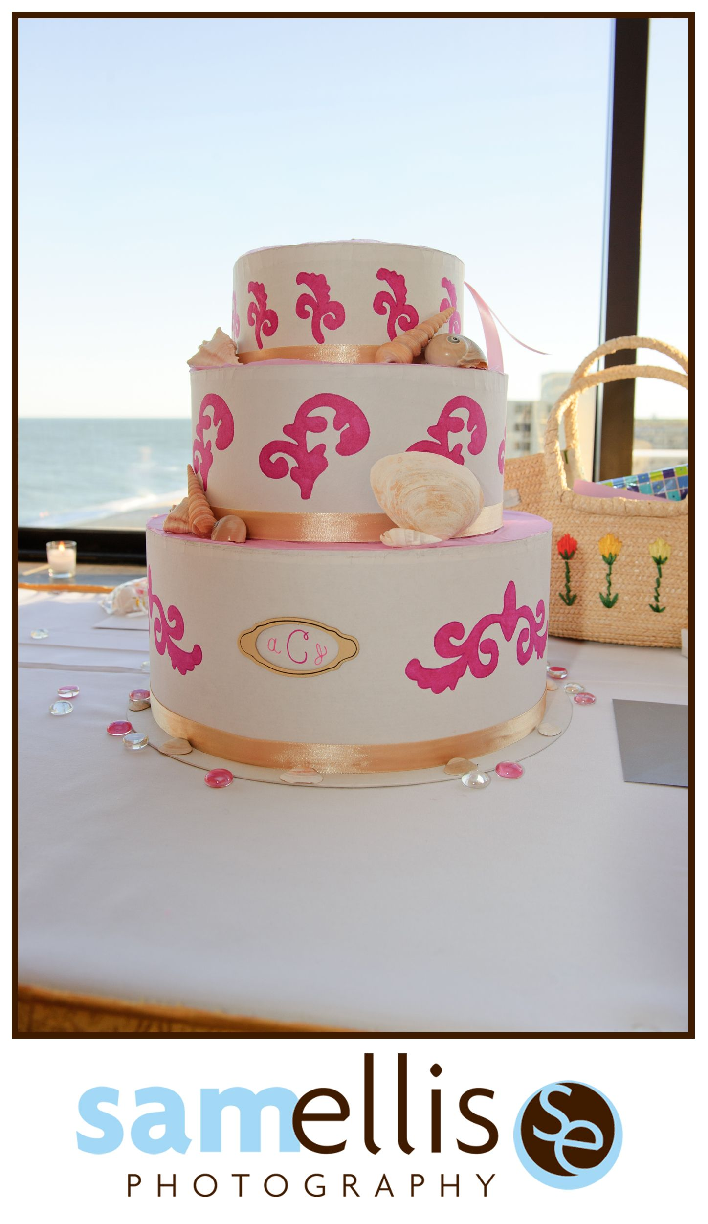 wedding cake card box Google Search