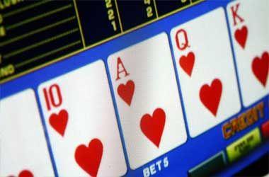 Best video poker in tunica a slot machine game