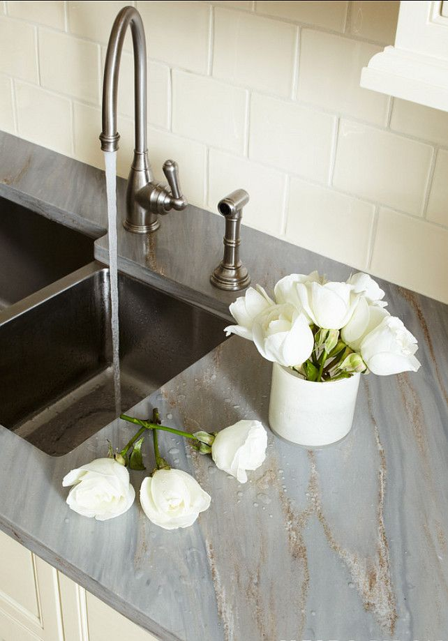 Kitchen Countertop Ideas Marble Countertop Blue Palisdro Marble