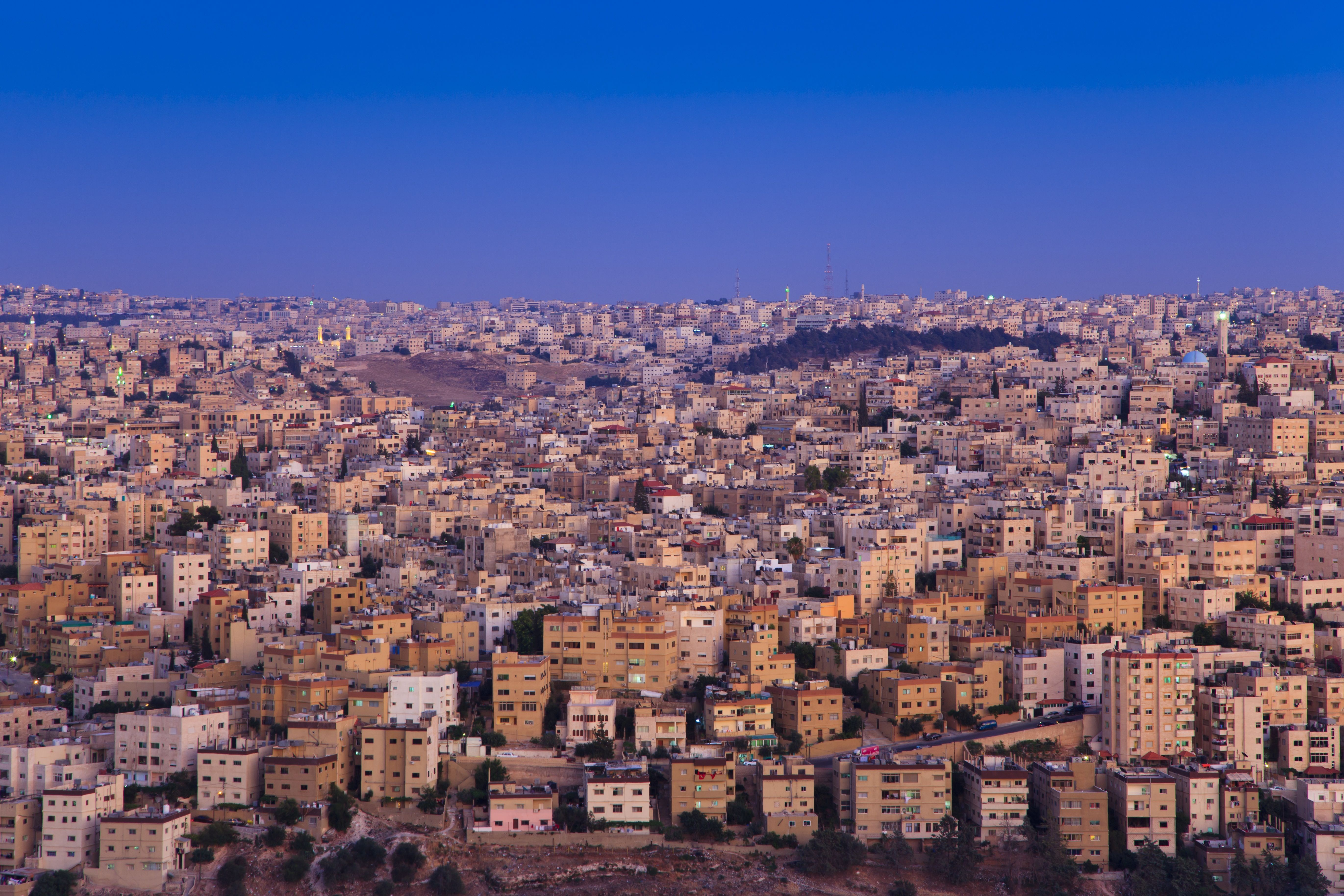 Красивые фото иордании амман понадобится негатив