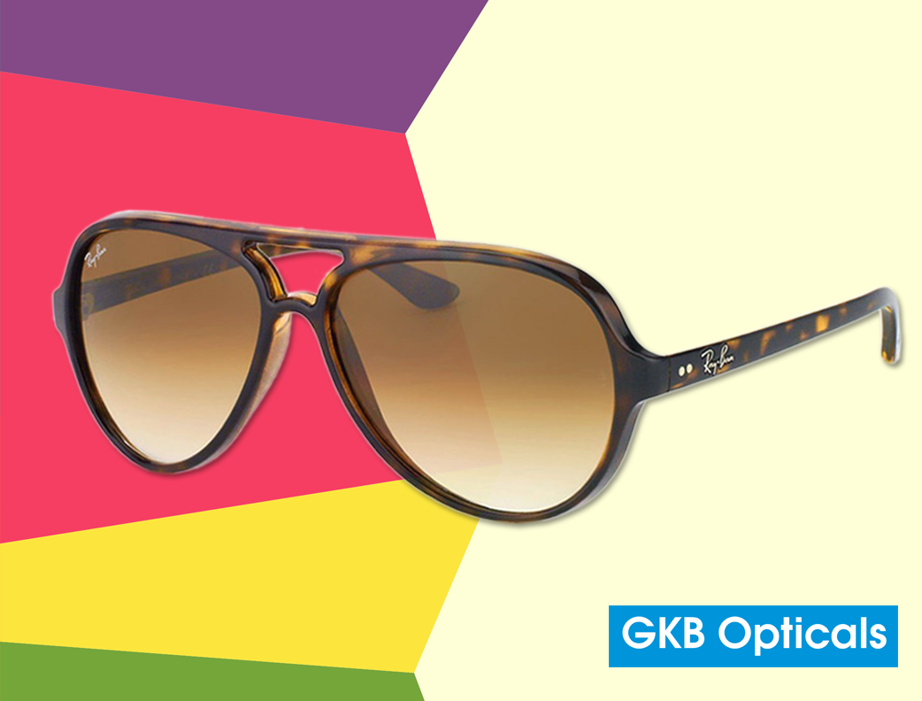 cb5c57c02bc Ray Ban India has the latest designs of Ray Ban Sunglasses available online  at GKB Opticals