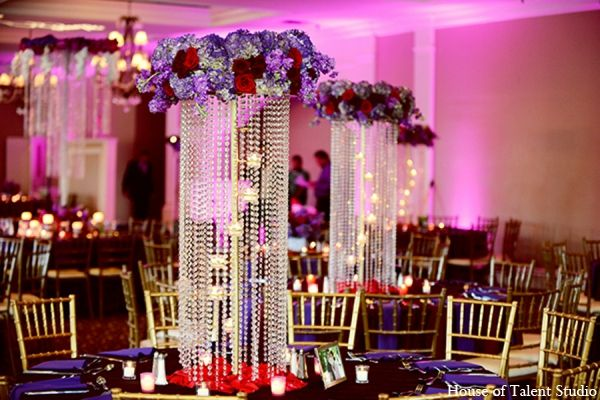 We offer homeowners and professional decorators original ideas in indian wedding centerpieces in central valley new york pakistani wedding by house of talent studio junglespirit Choice Image