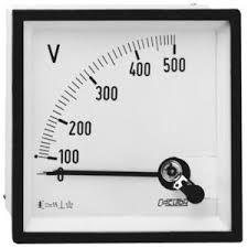 voltmeter - Buscar con Google