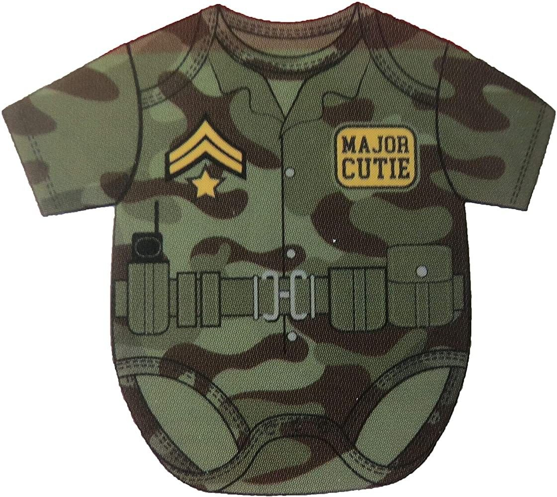 All Brand Clothing Sizes By Height And Weight Baby Clothes Sizes New Baby Products Popular Baby
