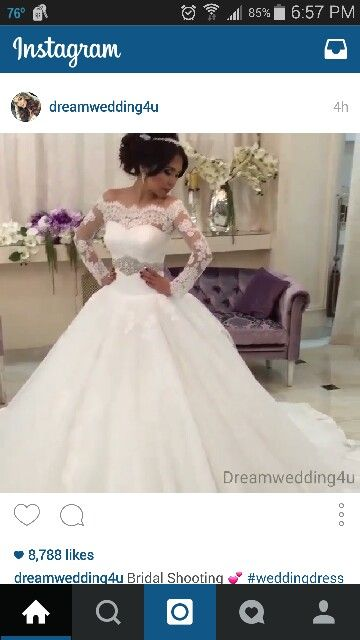 Need to find this dress