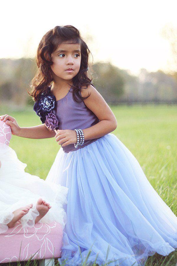 Chloe Dress | Pinterest