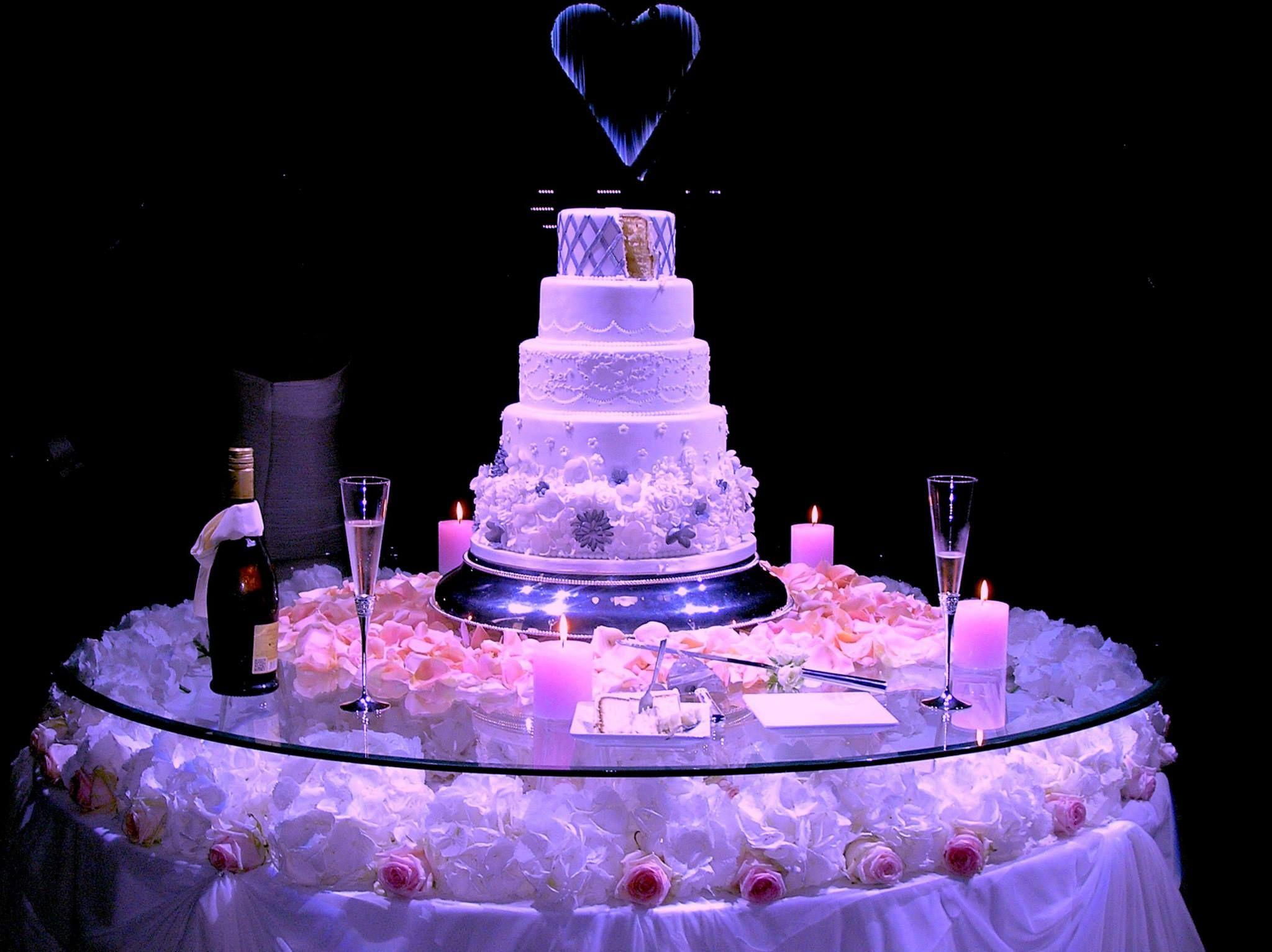 Foto decoratie taart: taart decoratie sets. speurders tijdschrift