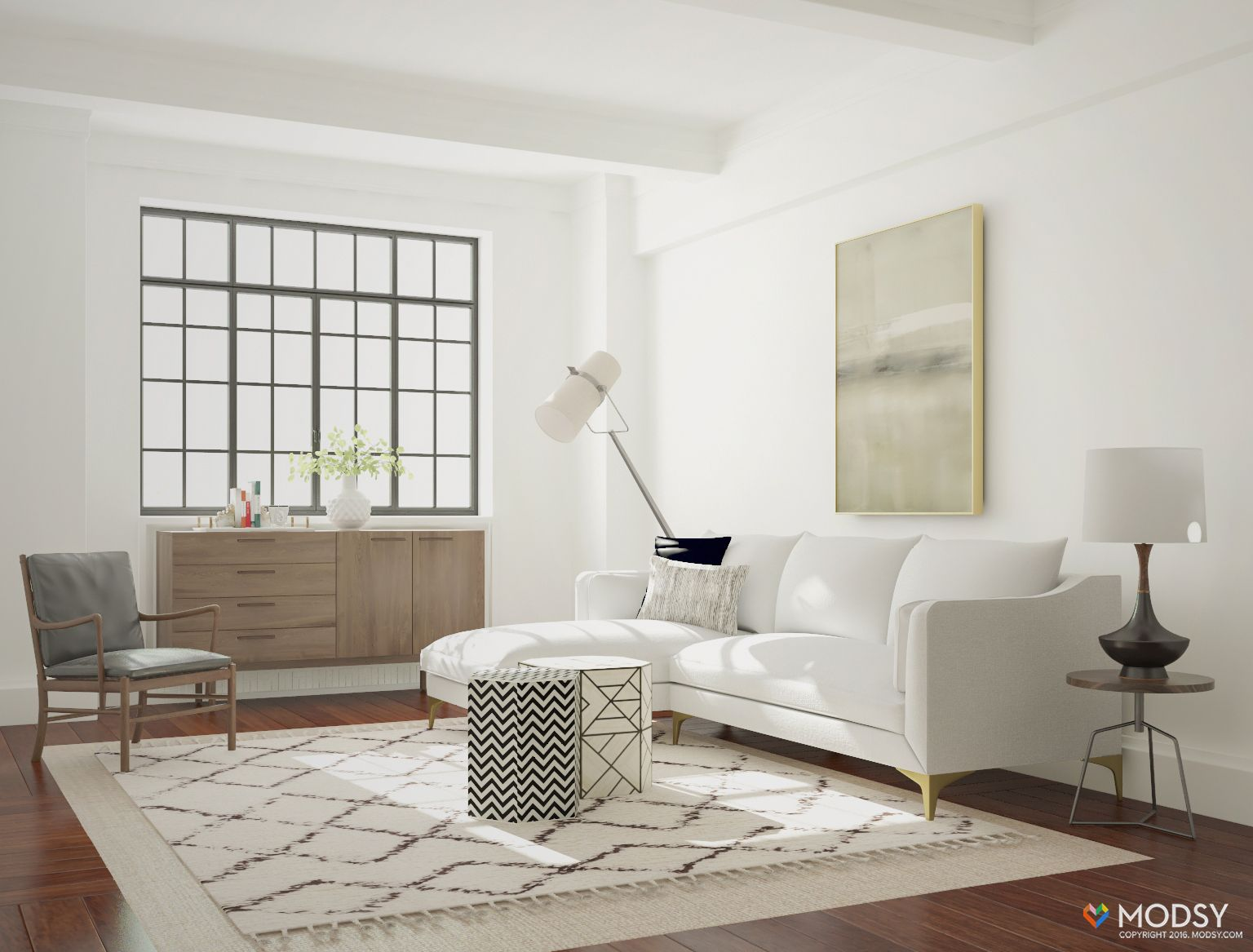 The Artful Mix Collecting An Eclectic Minimal Living Room Minimalist Living Room Minimal Living Room Contemporary Decor Living Room