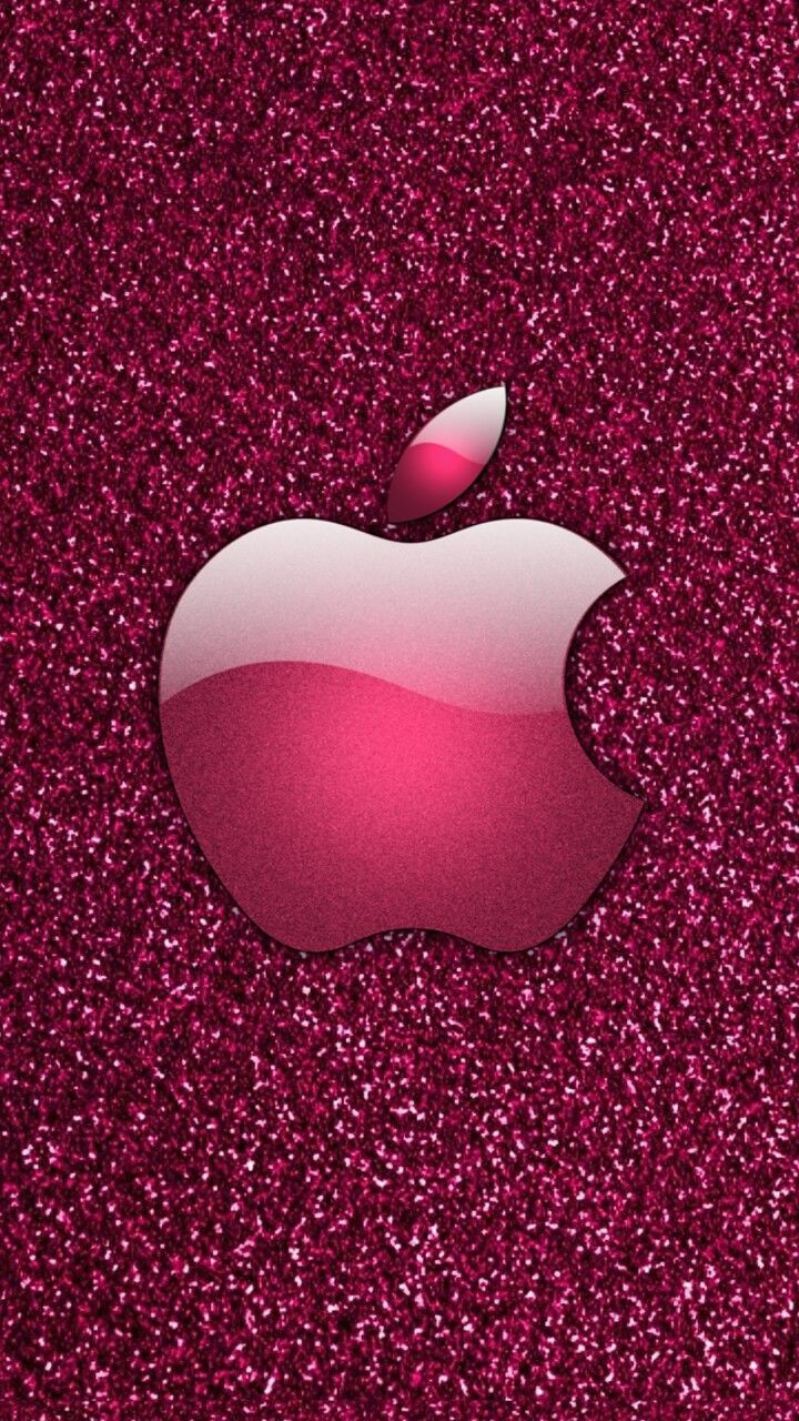 Pin by ccasey sharp on Screen wallpaper in 2020 Apple