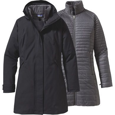 79ad361a897 Patagonia Vosque 3 in 1 Parka (Women's) - Mountain Equipment Co-op ...