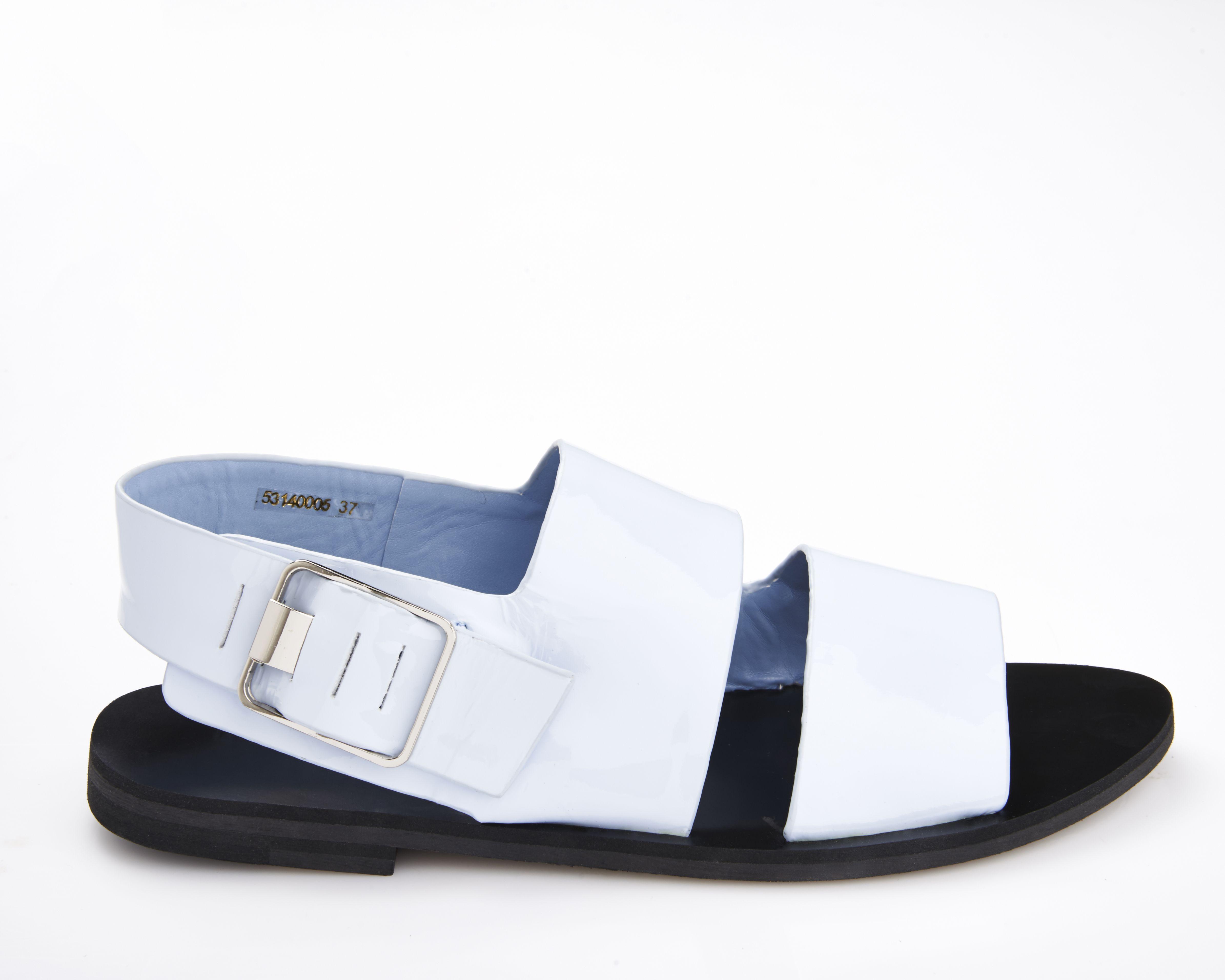 Mesh Insert Peep Toe Thin Heeled Sandals   Sandals heels