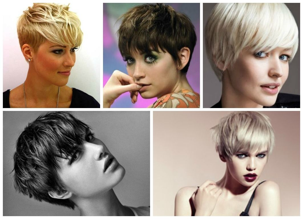 haircuts for faces and hair pixie with wispy bangs hairstyles bangs 3726