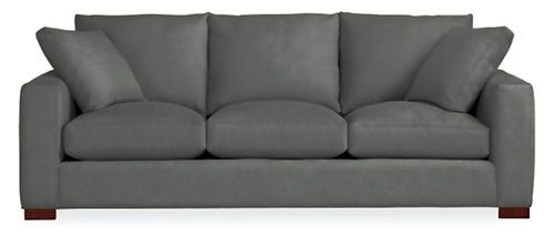 Metro Guest Select Sleeper Sofas - Fabric Sleeper Sofas - Sleeper Sofas - Living - Room & Board