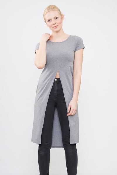 Lovjoi Shirtkleid Claro