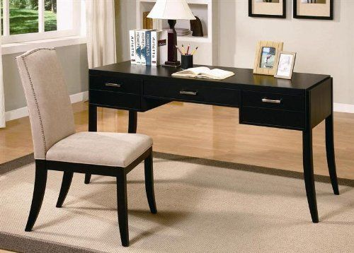 Home Office Desk Chair Coaster 800719 By Coaster Home Furnishings 429 50 Office Furniture Modern Office Furniture Design Modern Office Furniture Design