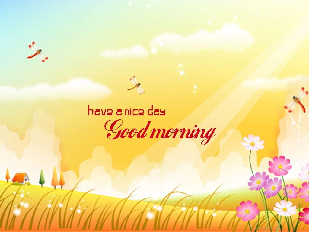 Have a great day good morning wish good morning pinterest cheesy valentines have a nice day quotes greetings good morning have a nice day good morning hd wallpaper world hd m4hsunfo