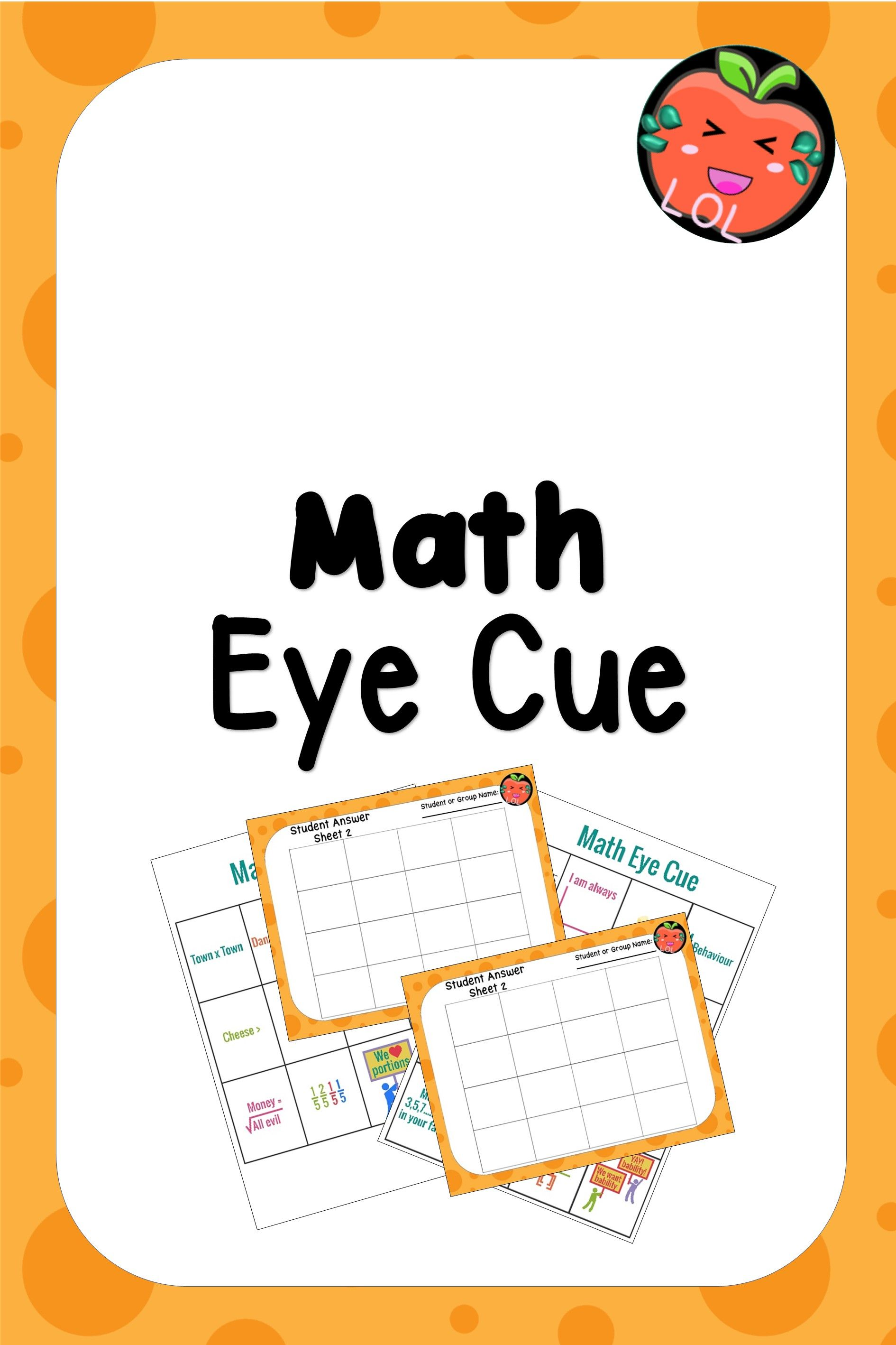 14+ Math games for middle schoolers inspiration
