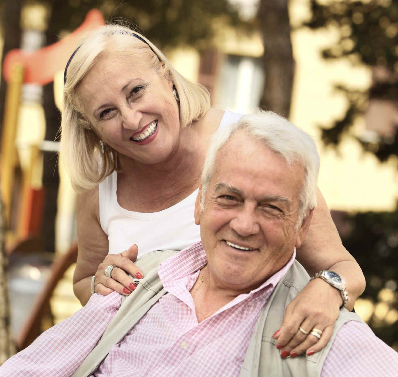 Kurt and me Life insurance for seniors, Dental insurance