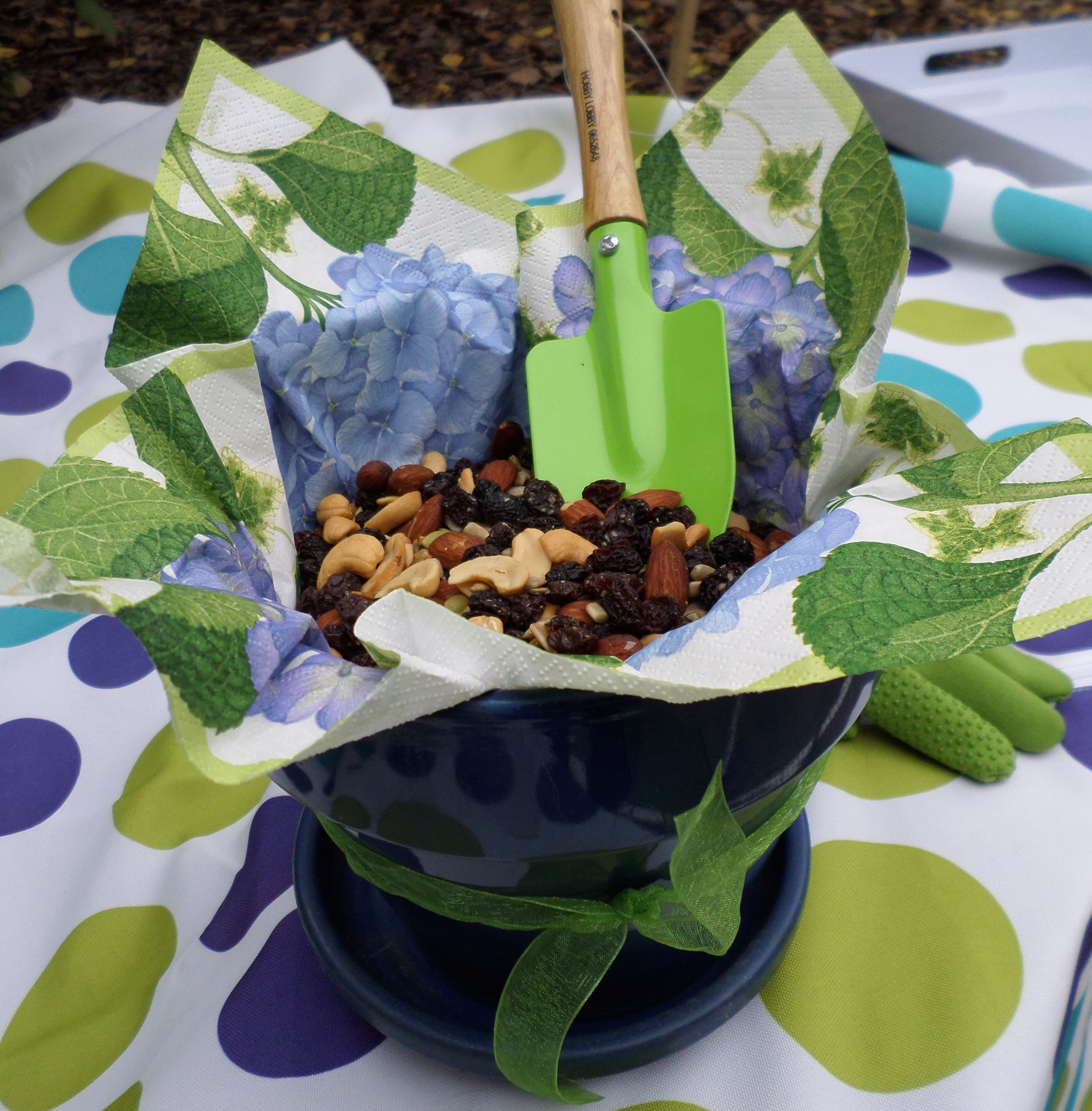 Check out our garden party ideas for an adult pool party theme ...