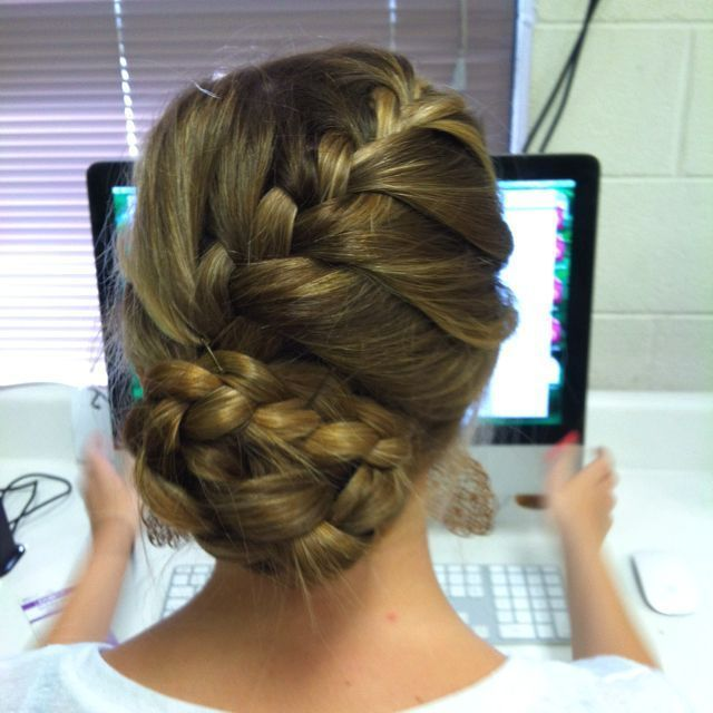 French braided into a low side braided bun, classy #lowsidebuns French braided into a low side braided bun, classy #lowsidebuns French braided into a low side braided bun, classy #lowsidebuns French braided into a low side braided bun, classy #lowsidebuns French braided into a low side braided bun, classy #lowsidebuns French braided into a low side braided bun, classy #lowsidebuns French braided into a low side braided bun, classy #lowsidebuns French braided into a low side braided bun, classy #lowsidebuns