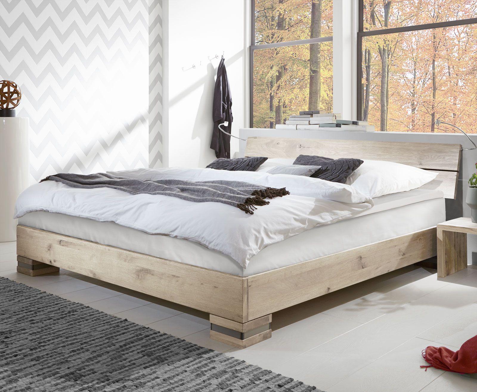 Boxspringbett Mexiana Bett Mit Lattenrost Haus Deko Und
