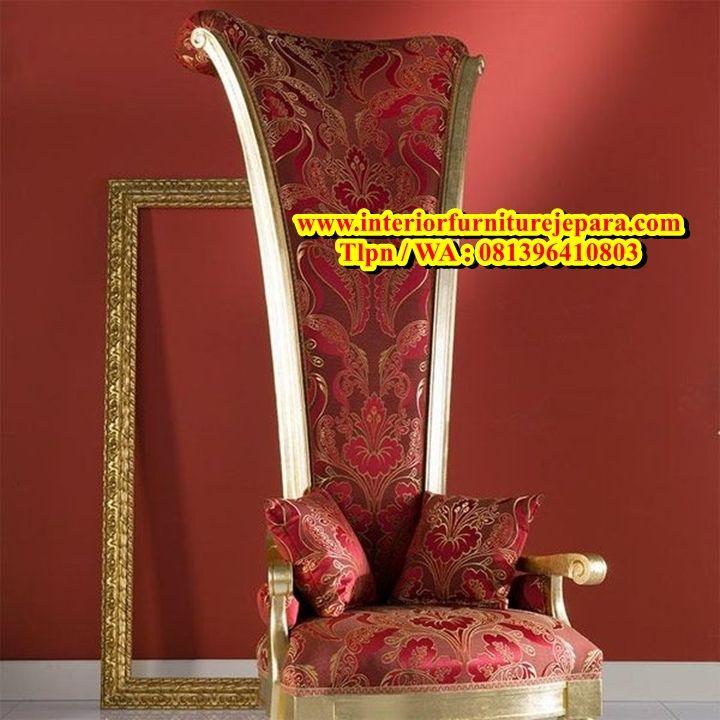 Kursi Sofa Single-021, #kursisingle #kursiteras #hargakursi #furnitureonline #Gambarkursi #kursisantai #furniturejepara #Jualkursi #kursiking #Kursimewah #kursimurah ,harga sofa union jack, jual sofa inggris, sofa british, sofa inggris, sofa kain bendera, sofa klasik union jack, sofa modern minimalis, sofa murah, sofa union jack, sofa union jack di jakarta, toko online,Jual Kursi Wing,