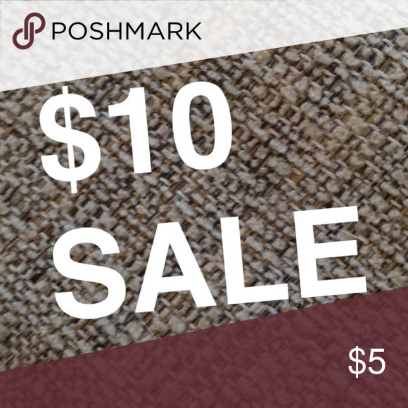 $10 sale $10 items Dresses