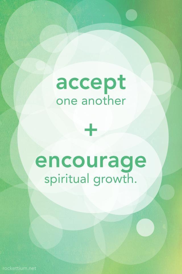 3rd Principle Image created by Ellen Rockett, http://ellenrockett.com/