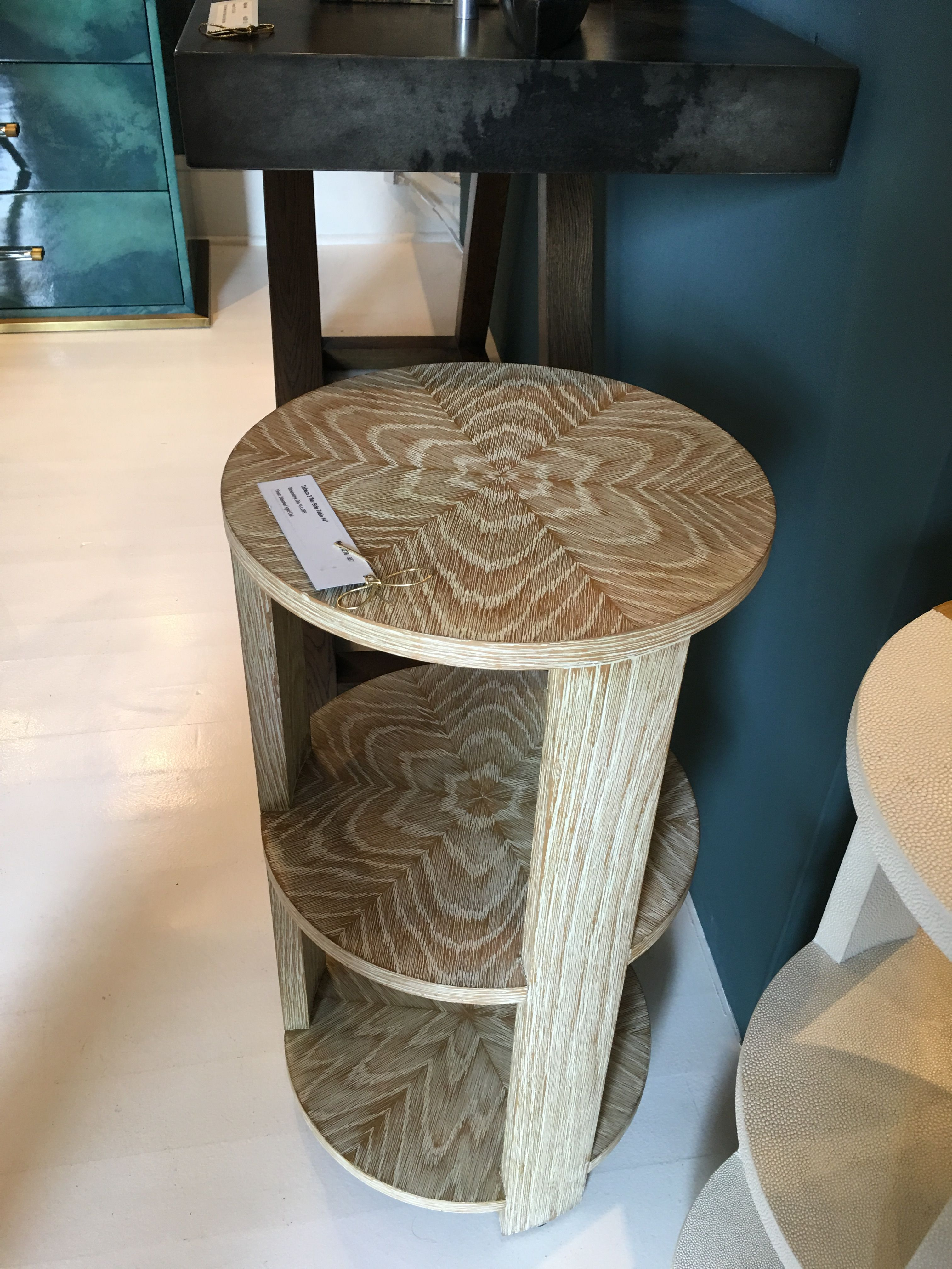 Pin by Betsygallagherdesign on Tables Furniture, Decor