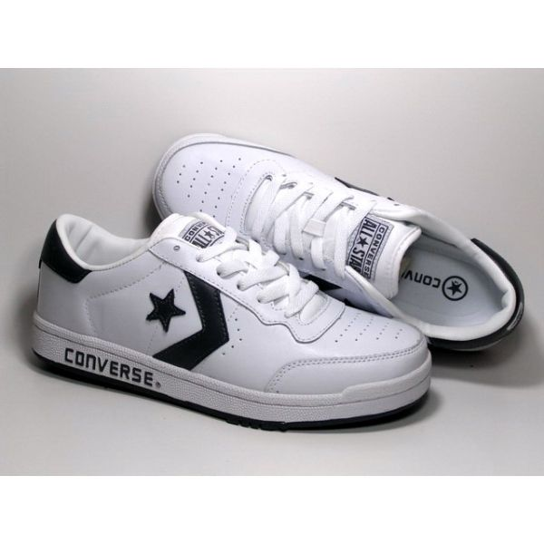 2015 new converse shoes sale clearance