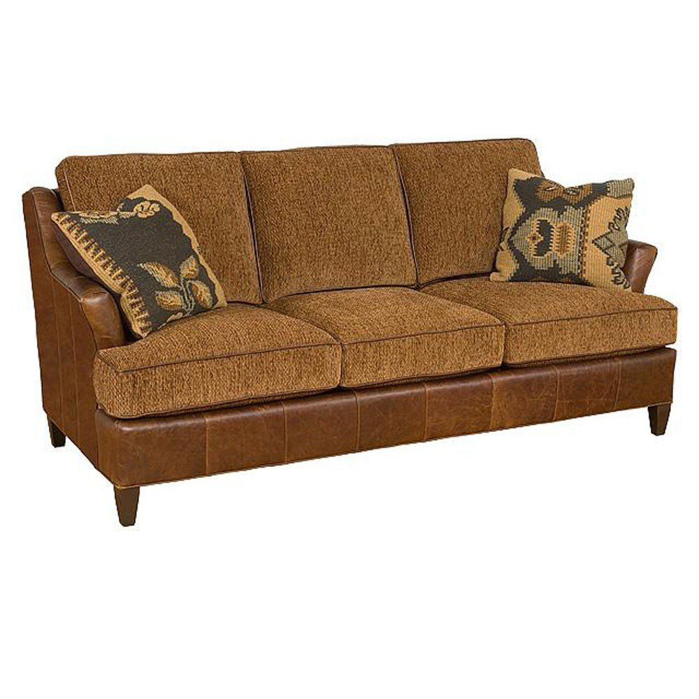 King Hickory Melrose Sofa (With images) Furniture
