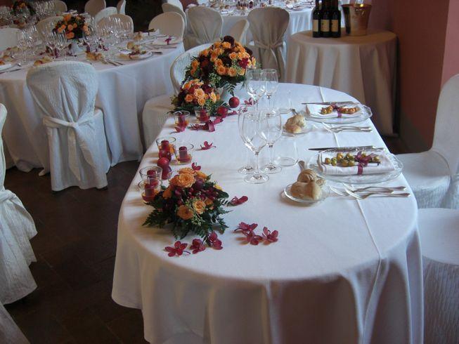 Tavolo Reception ~ Best tavolo sposi images wedding planer wedding