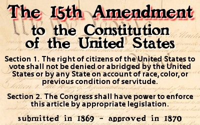 11th amendment to the constitution totally history - 400×250