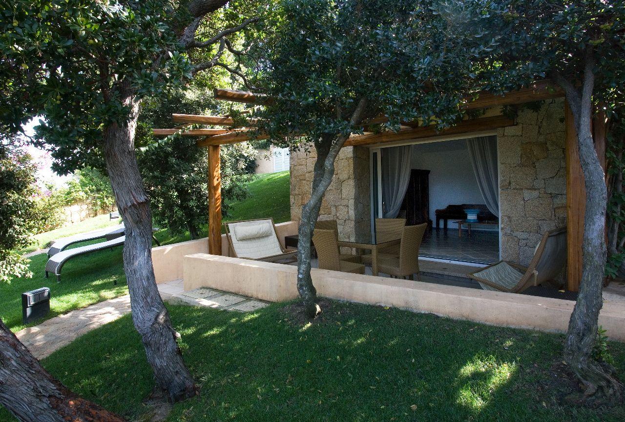 Luxus Hotel Hotel Sardinien Hotel Urlaub Die besten