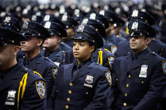 What Are The 5 Most Popular Criminal Justice Jobs Police Officer Requirements Police Academy Police Academy Training