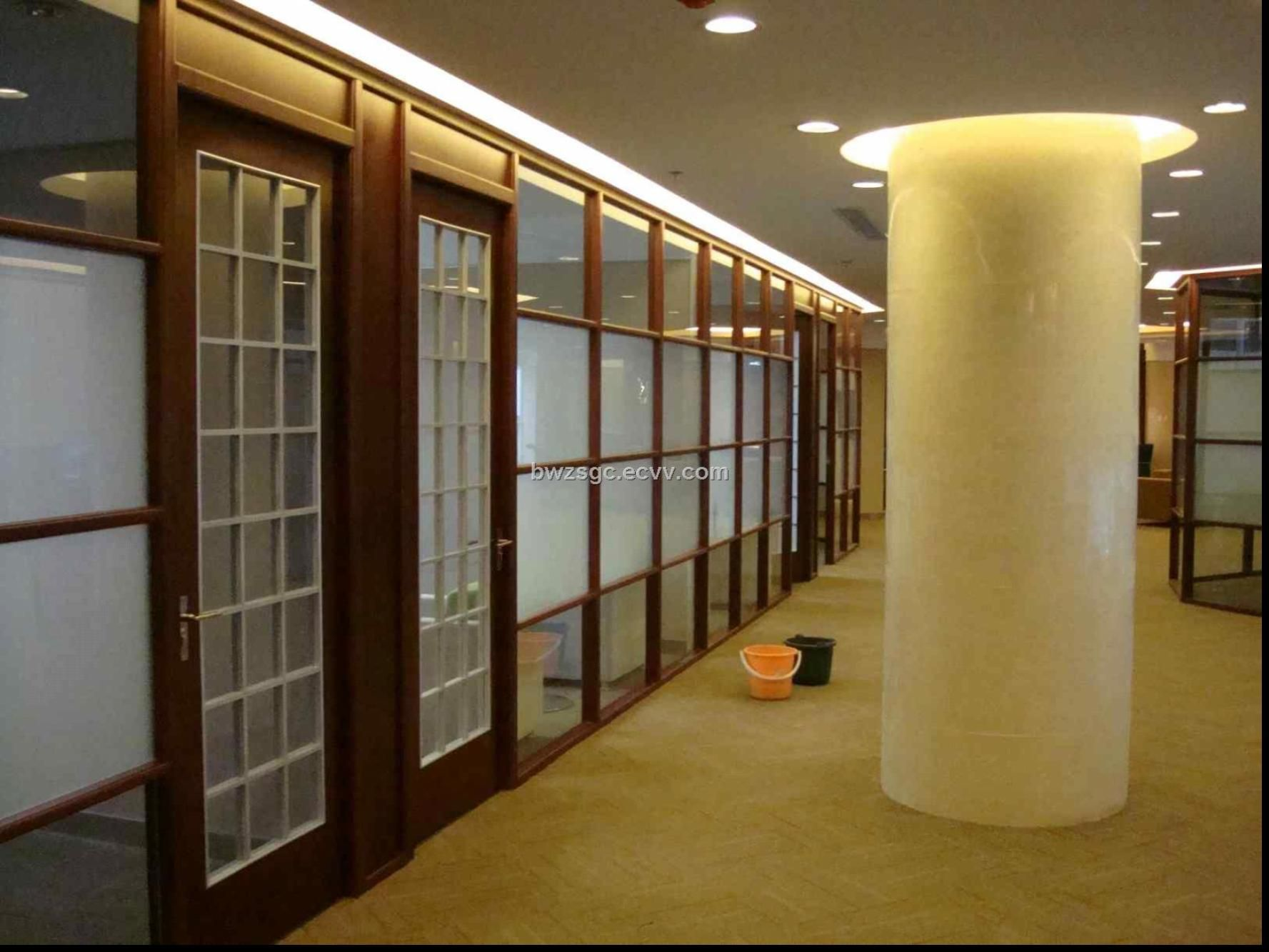 Glass Office Partitions Room Dividers Impressive Ideas Inspiration Office Partition Design Small House Diy Room Divider Ideas Studio Office Partition Design