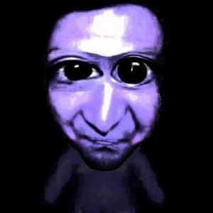 Ao Oni a indie horror rpg awesome scary game  it's free online