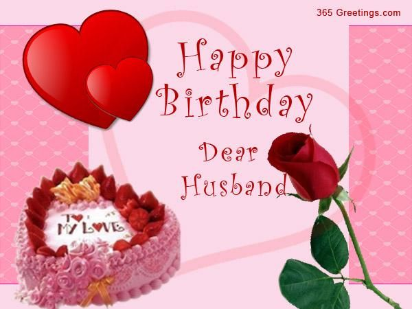 Birthday Cards – Birthday Greeting Cards for Husband