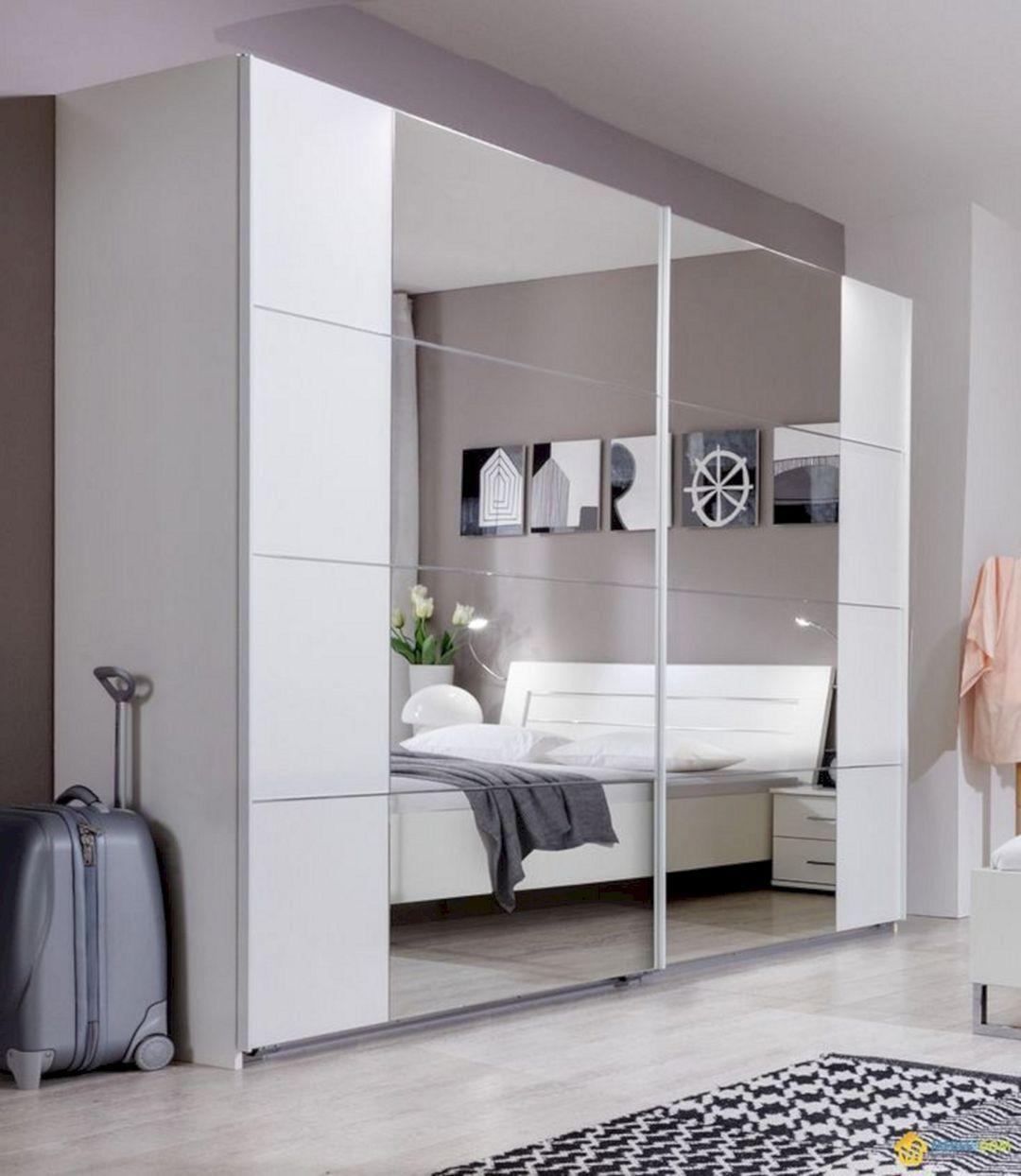 30 Modern Home Decor Ideas: 30 Modern Sliding Door Design For Your Home Inspiration