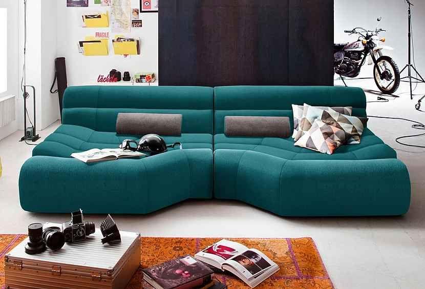 Trendmanufaktur Big Sofa Frei Im Raum Stellbar Online Kaufen Otto Grosse Sofas Trendmanufaktur Big Sofa Kaufen