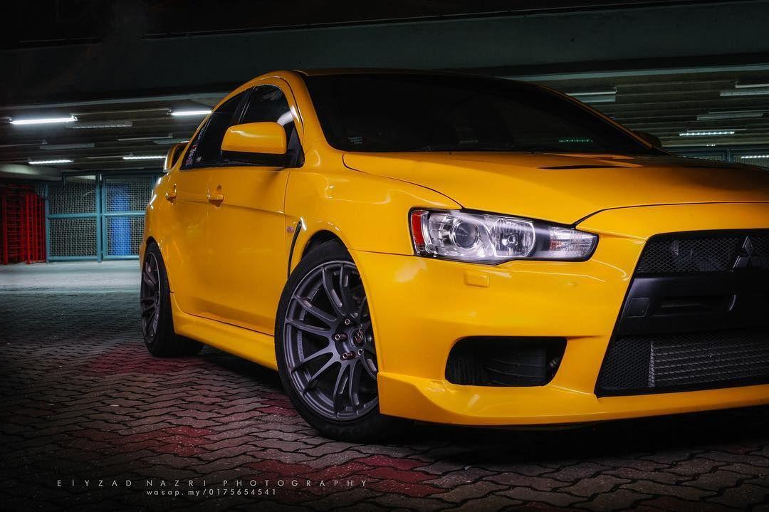 """Mitsubishi evolution"""" #evo #evo2 #evo3 #evo9 #evo8 #jdm #wira #evo1"""