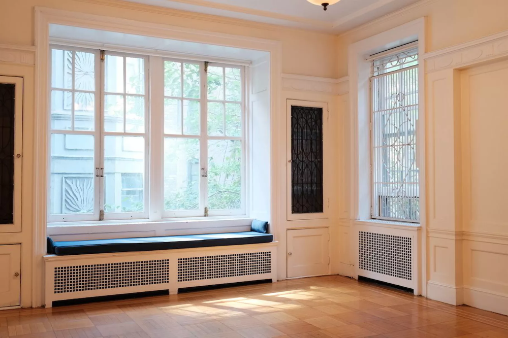 We Unearthed the 68 Best Rent Deals in NYC Right Now in ...