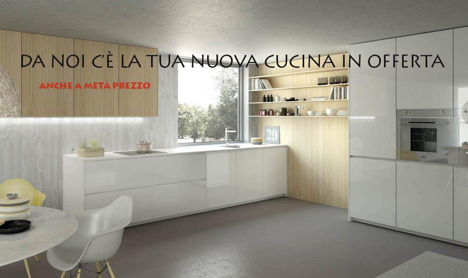 Beautiful Cucine In Offerta Ikea Ideas - Ideas & Design 2017 ...