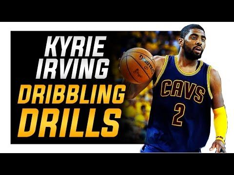Advanced Ball Handling Drills For Point Guards Basketball