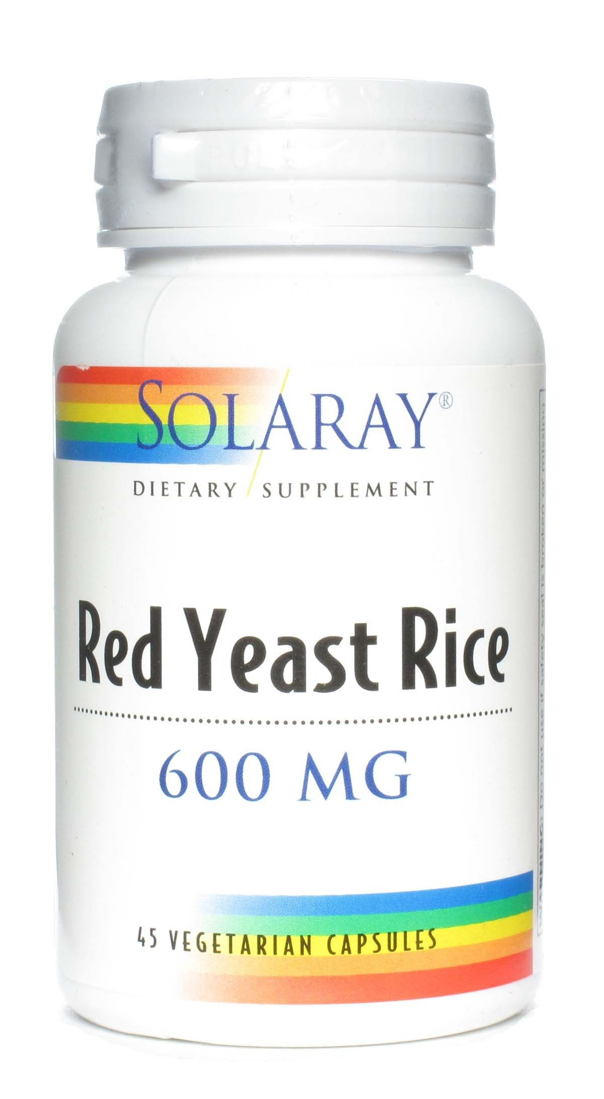 Dr Oz Cholesterol Lowering Supplements (With images