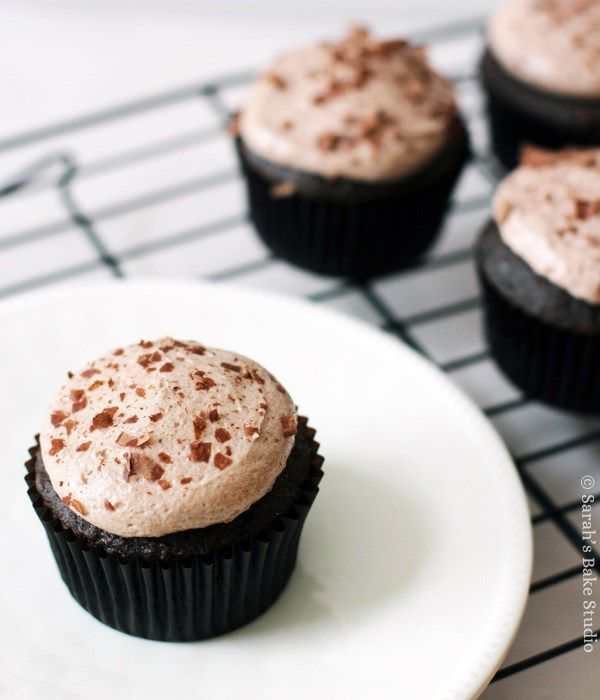 Three Musketeer Chocolate Cake Just A Pinch Recipes