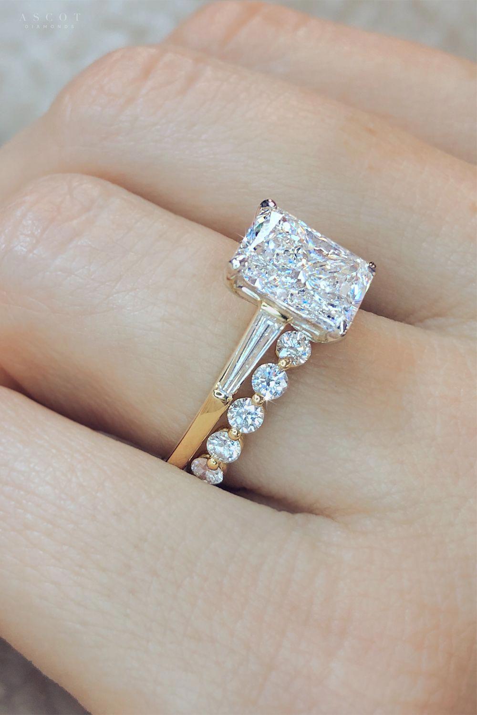 Pin On Fairytale Wedding
