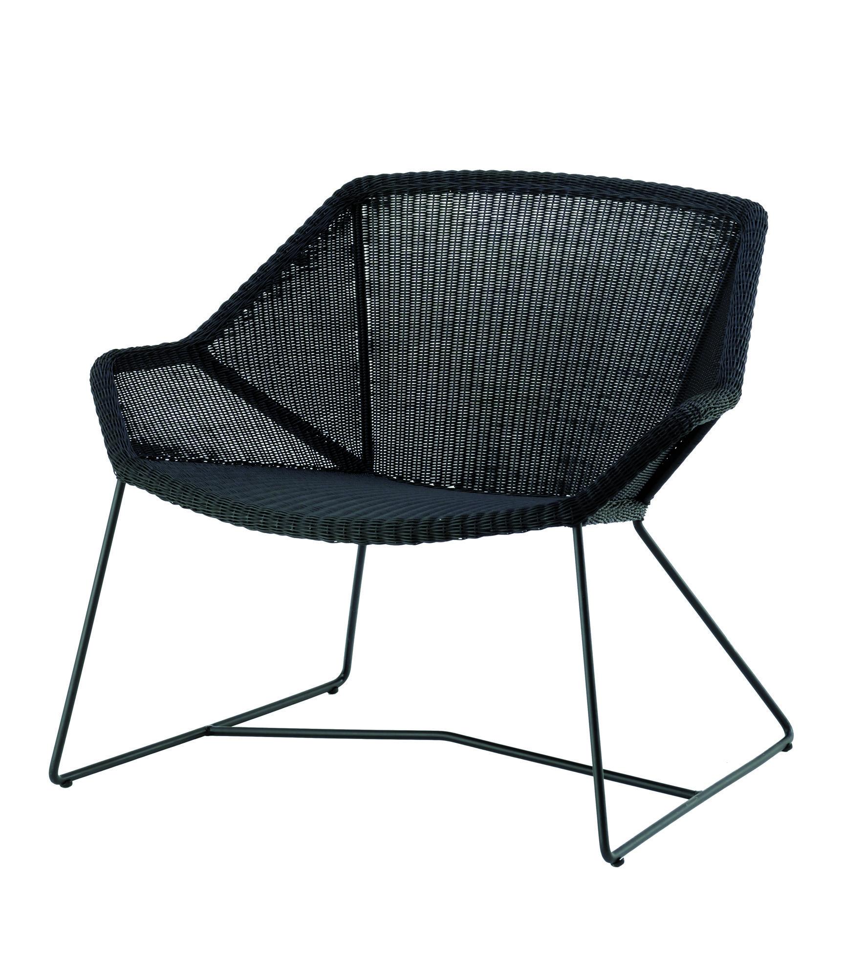 Cane-line Breeze – Dänisches Design für Garten und Terrasse ...